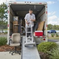 marcs-moving-services-4.jpg