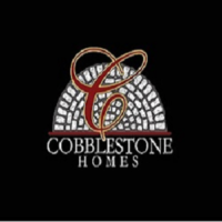 Cobblestone Homes NWA 300.png