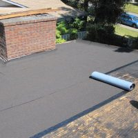 flat-roofing-project.jpg
