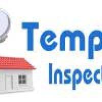 tempest-insp-logo.jpg