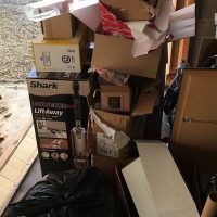 RCC-Rubbish-Clearance-Coventry-2.jpg