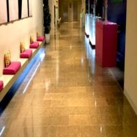 Floor Polishing Melbourne.jpg