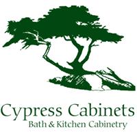 1501324035_cyress_cabi_logo.png