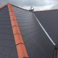 consolidated-roofing2.jpg