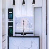 kitchen_renovations_brisbane-768x230.jpg