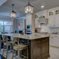 kitchen-1940175.jpg