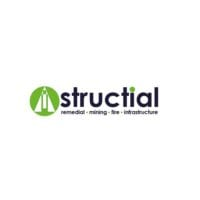 Structial-Building-Pty-Ltd-0.jpg