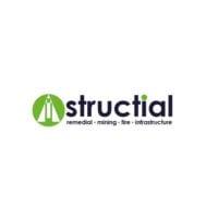 Structial-Building-Pty-Ltd-0.jpg