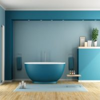 Bathroom Remodelling Brooklyn main S geo.jpg