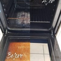 oven_cleaning-stevenage-768x891.jpg