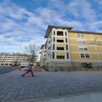 Salisbury-Home-Renovations-Local-Remodeling-Portrait-Homepage.jpg
