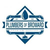 plumbersofbroward-01-480w.jpg
