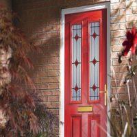 doors1-img.jpg
