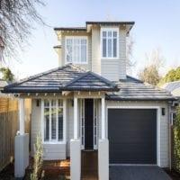Custom Home Builders Melbourne.jpg
