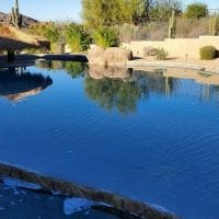 phoenix pool maintenance experts.jpg