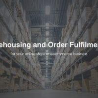 order fulfilment.jpg