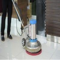 Floor Polishing.jpg