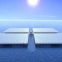 floating-pv-for-desalination.jpg