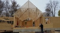 roof trusses up nice.jpg