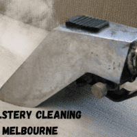 Upholstery-Cleaning-Melbourne.png