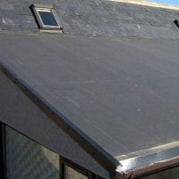 Rubber-Roofing.jpg