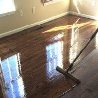 atlanta-hardwood-flooring-refinishing.jpg
