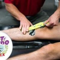 PT-Link-taping-knee-9-sm-2020-BOT.jpg