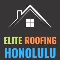 elite roofing honolulu icon.JPG