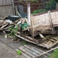 RCC-Rubbish-Clearance-Coventry-3.jpg