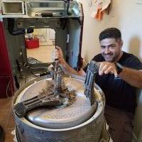 washer_repair
