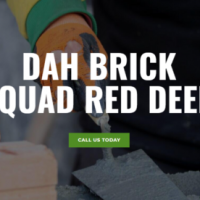 DAH-Brick-Squad-Red-Deer-768x276.png