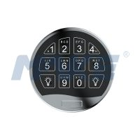 high-security-electronic-safe-locks-with-two-user-code.jpg