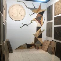 Eko Flooring and Woodwork Gallery (16).jpg