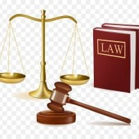 law-firm-lawyer-practice-of-law-legal-practice-png-favpng-26jgKCkwAXP792BXMCifkhEU4.jpg