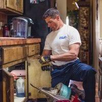 jimmy-joes-plumbing-1.jpg