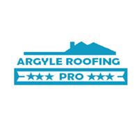 Argle Logo.png