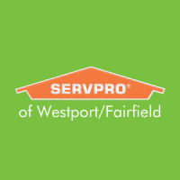 servpro_westport_fairfield.png