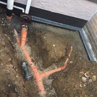 drainage 5.jpg