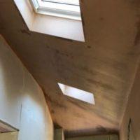 Commercial-Plasterer-Hemel-Hempstead-400x284.jpg