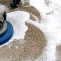 carpet-shampoo-500x500.jpg