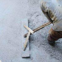 concrete-driveway-contractor.jpg