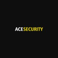 Ace-Security-Services-London-0.JPG