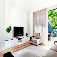 Custom Home Builders in Melbourne.jpg