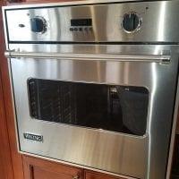 appliance repair vaughan  (2).jpg
