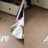 Carpet-Cleaning-befe-after-02-768x366.jpg