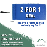 alberta-colour-painting-2for1.png
