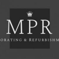 MPR-Logo1_1f6012dd47f6db58c9fa2925e38e1143-300x210.jpg