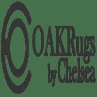 OakRugs_Logo.png