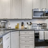 Kitchen-basement-renovation-1600x700.jpg