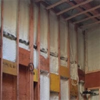 Spray-Foam-Insulation.jpg